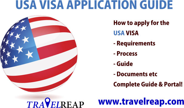 US Visa Application Processing, Renewal & Requirements in Nigeria