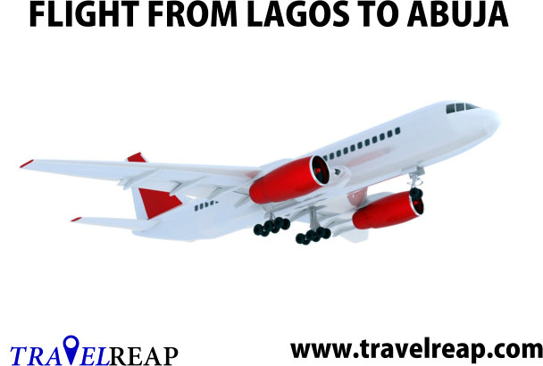 Book Cheap Flights from Lagos to Abuja Lagos to Abuja Flight Ticket Costs