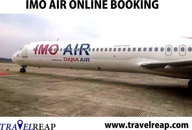 Imo Air Online Booking Online Flight Tickets Prices Today