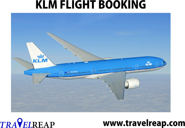 Klm Bookings Klm Flight Booking, Manage My Booking Online