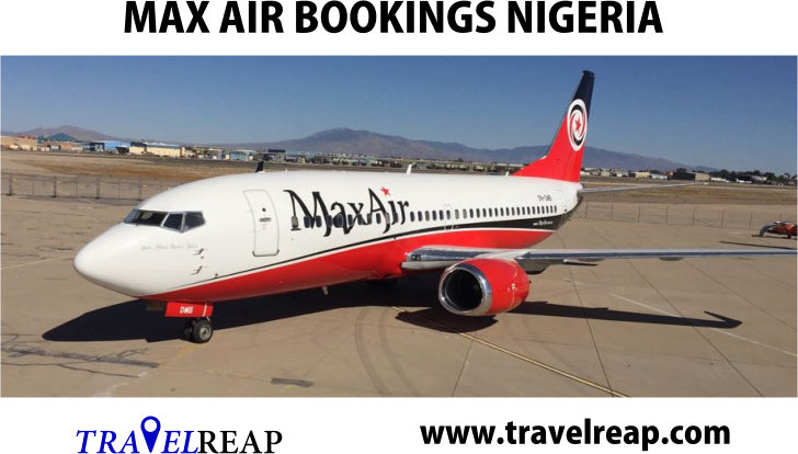 Max Air Bookings Online Flight Bookings, Tickets, Prices