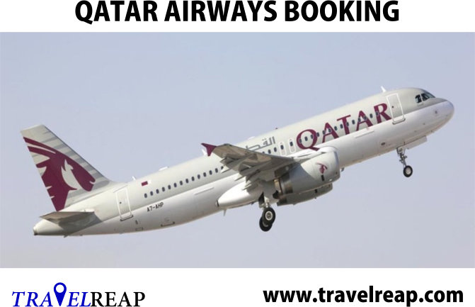 Qatar Airways Nigeria Cheapest Flight Booking & Ticket Deals