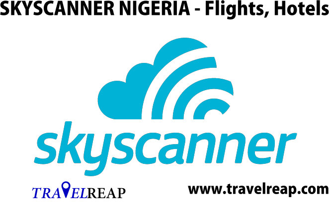 SkyScanner Nigeria SkyScanner Flights, Hotels & Car Hire