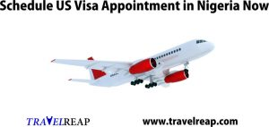 How To Schedule Us Visa Appointment Available Dates In Nigeria